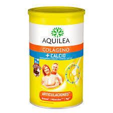 AQUILEA artinova colageno+calcio 495g