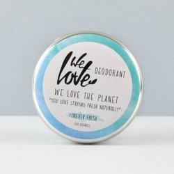 Desodorante bio we love (FOREVER FRESH)