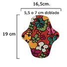 PLIM medium (ecológico)