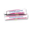 Homeoplasmine Pomada Boiron