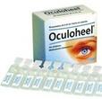 Oculoheel Heel 15 monodosis