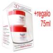 Eucerin pH5 Crema Pack Ahorro